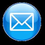 Mail Login